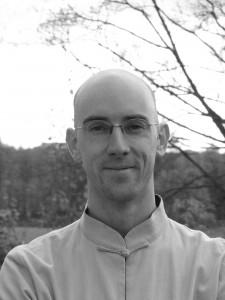 Julien Farlin